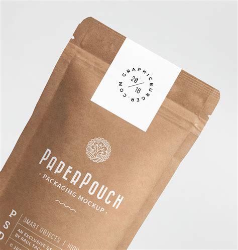 Paper Packaging paper packaging creative