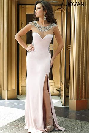 Designer Vs High Ballet Inspired Black And Pink by Matric Dress Trends Amanda Ferri