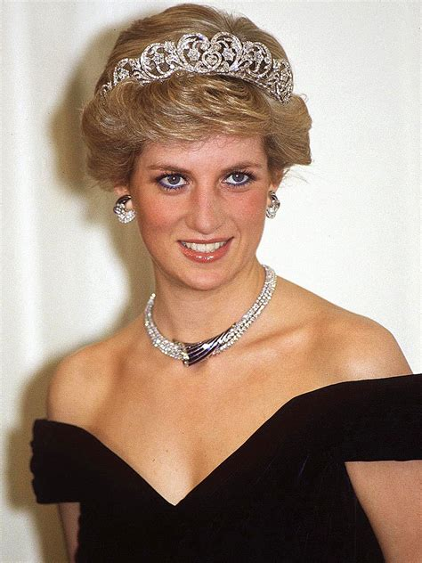 princess diana james hewitt attempted to sell private letters from