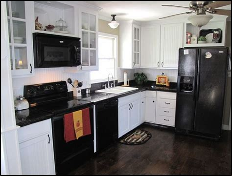 Above Microwave Cabinet by Best 20 Microwave Above Stove Ideas On Built