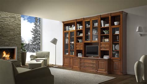 qualitã mobili qualit 224 castellan mobili