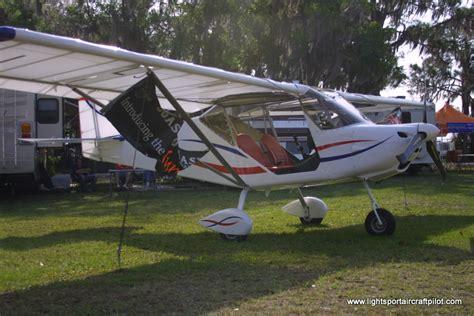 Best Light Sport Aircraft by Best Aircraft Nynja Experimental Lightsport Aircraft