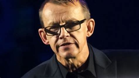hans rosling bangladesh bbc news hans rosling do you know more about the world
