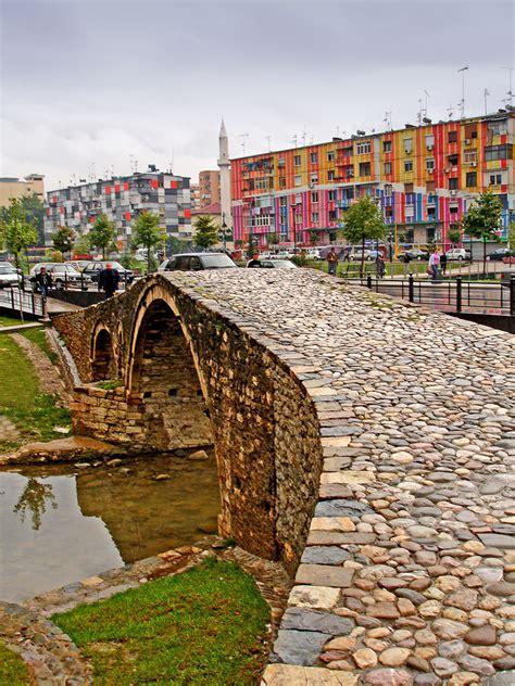 Tirna Maroon by Durres Kruje Tirana Albania 1 Day Touramara Travel Amara