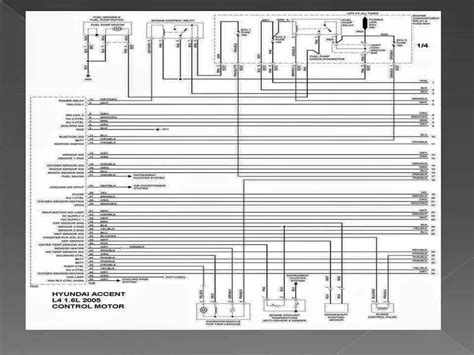 100 hyundai accent crdi wiring diagram stereo