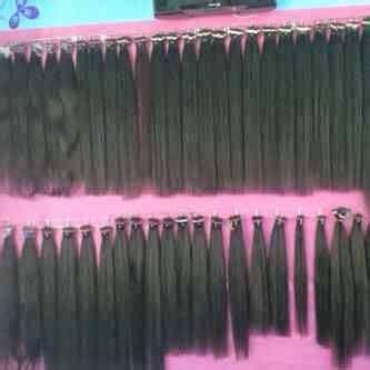 Jual Rambut Palsu Malang Jual Rambut Sambung Asli 100 Murah Jual Rambut Sambung Murah Malang