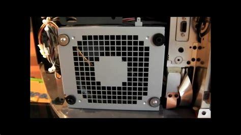 philips tv blinking red light 4 times tv flashing red light 100 images lcd tv 32 fullhd