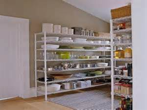 ina garten kitchen essentials ina garten kitchen astana apartments com