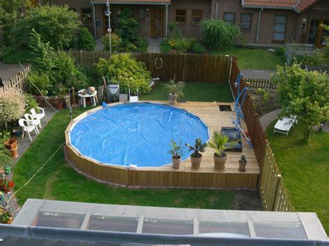 backyard inflatable pools small pool designs best backyard pool design ideas
