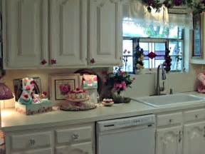Romantic Kitchen by Romantic Kitchen For Our Home Pinterest