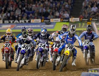 ama motocross live stream free supercross live watch ama supercross live 2012 streaming
