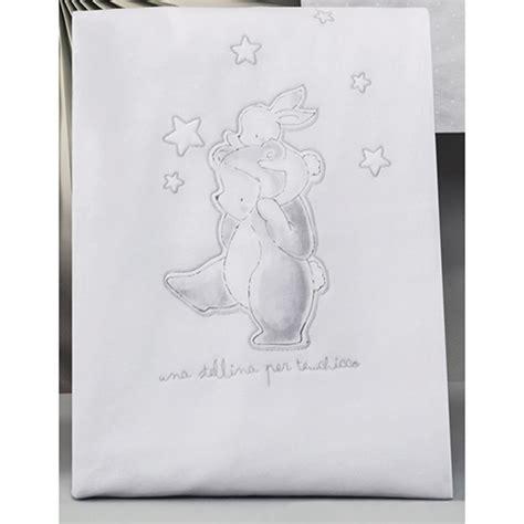 lenzuola chicco coperta invernale per carrozzina casamia idea di immagine