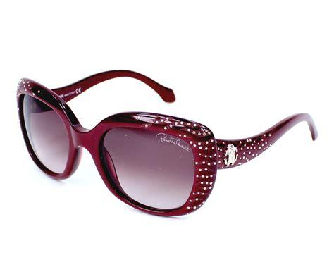 Chopard 827 Orange roberto cavalli sunglasses with plum lenses rc 827 s