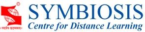 Symboisis Distance Learning Mba by Cima Chartered Institute Of Management Accountants
