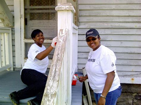 sherwin williams stores youngstown ohio national painting week keep ohio beautiful