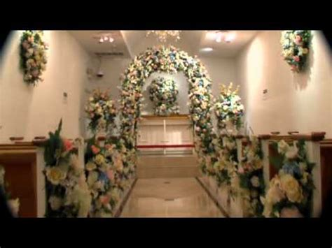 guadalupe wedding chapel in los angeles ca guadalupe wedding chapel los angeles ca