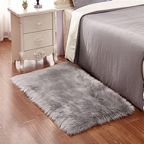 bettvorleger modern sofas couches kaihong g 252 nstig kaufen bei