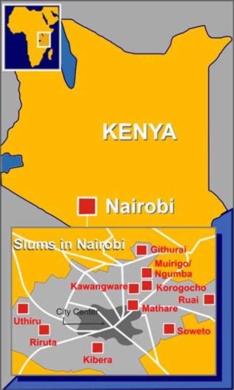 kibera uk providing information  charity workers