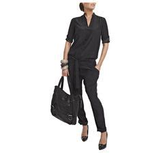 Baru Astrid Overall Jumpsuit 1000 images about jumpsuits on jumpsuits black jumpsuit and kleding