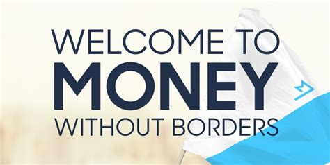 best solution transferwise the best solution we ve found for