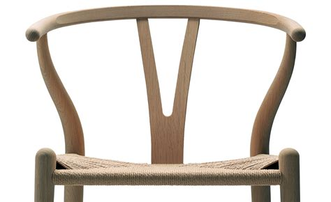 100  [ Wishbone Chairs For Sale ]   Furniture Wondrous