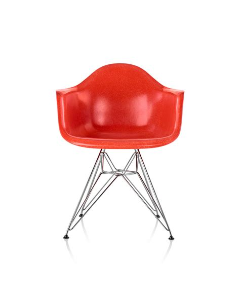 eames fiberglass chair markings eames fiberglass chairs how to tell how amusing eames