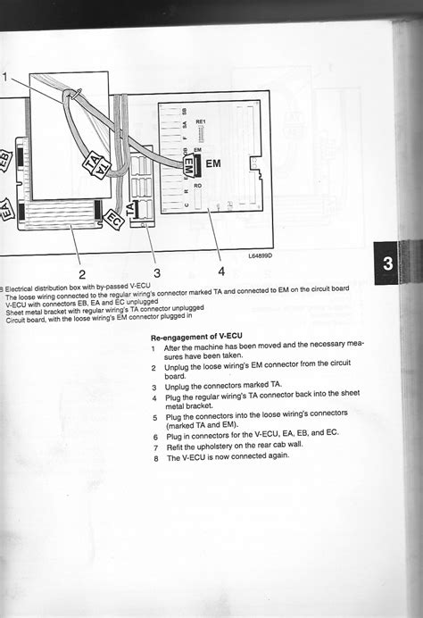 1985 s15 jimmy wiring diagram 1985 s10 jimmy wiring