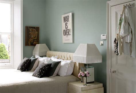 decoracion del hogar fotos tonos pastel en la decoraci 243 n de nuestro hogar decoraci 243 n