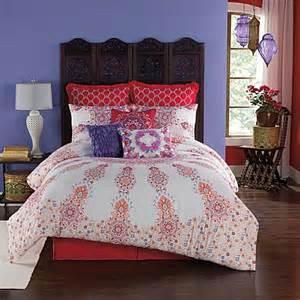 anthology melody reversible comforter set bed bath beyond