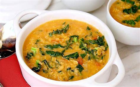 cooking light dinner ideas 15 nutritious light dinner ideas for vegan weight loss