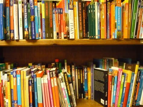 libreria viaggiatore roma op wereldreis in rome ciao tutti ontdekkingsblog door