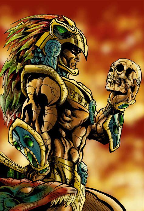 imagenes aztecas vs españoles incas y aztecas vs amazonas y valquirias war games forum