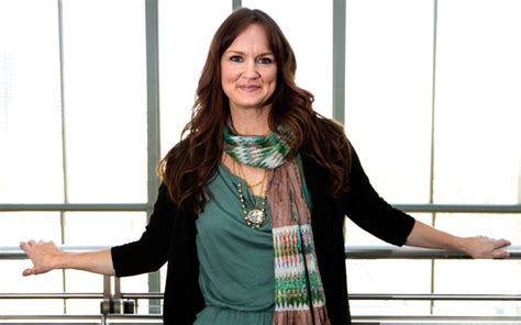 ree drummond hair color 147 best images about natural redheads on pinterest