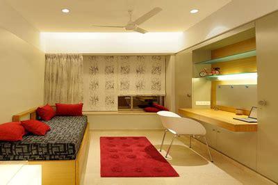 Home Interior Designer In Pune The Leading Interior Designing Architecture Interior Design Interior Designer In Chakan Pune