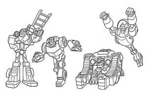 rescue bot coloring pages all rescue bots coloring pages for printable free