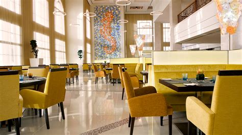 colour psychology using orange in interiors the design sheppard the psychology of restaurant interior design part 1