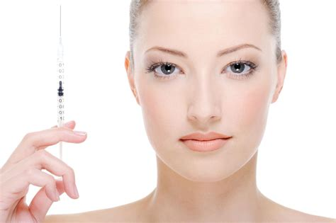 botox injections an overview of botox injections wedserv