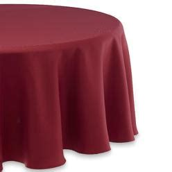 round accent table tablecloth round accent table and tablecloth
