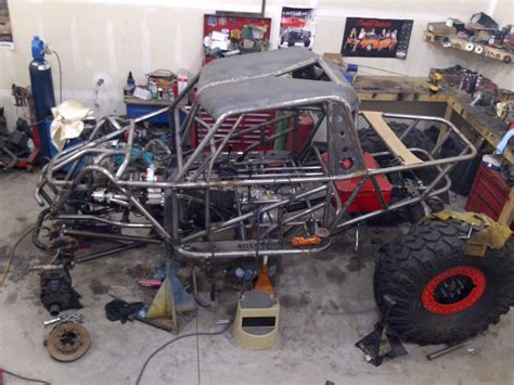 design buggy frame project hellraiser 2 seater chassis plans metal work