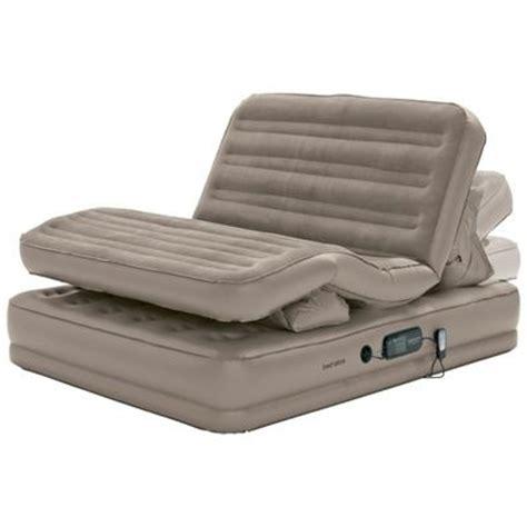 blow  mattress  toddlers vikingwaterfordcom page