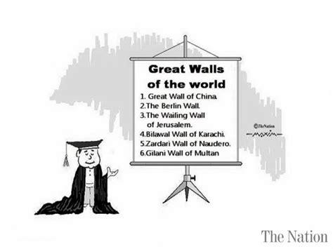 Buku Impor Great Wall China Against The World 1000 Bc Ad 2000 great walls of the world 1 great wall of china 2 the berliln wall 3 the wailing wall of