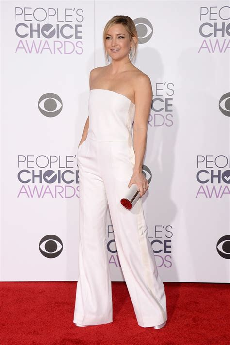 Choice Awards Strapless Trend by Galvan Strapless Jumpsuit In White Fwrd