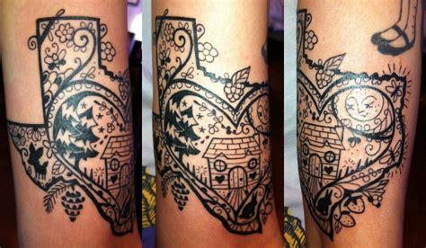 tattoo lyrics genius eisley sherri dupree bemis s tattoos lyrics genius lyrics