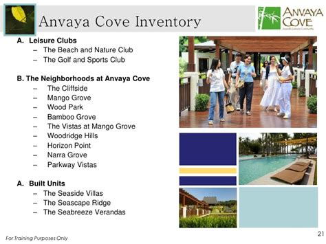 Anvaya Cove Room Rates 2014 by Anvaya Cove June 2012