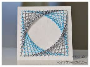 How To Do String Patterns - free printable string patterns breeds picture