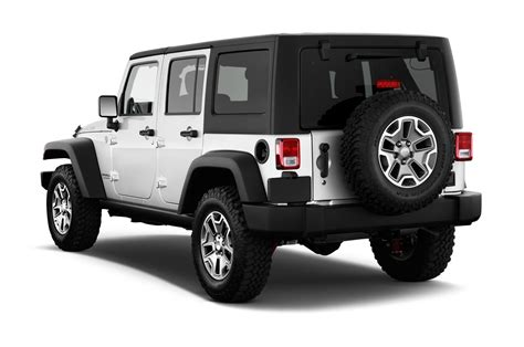 2013 Jeep Wrangler Unlimited Review 2013 Jeep Wrangler Unlimited Reviews And Rating Motor Trend