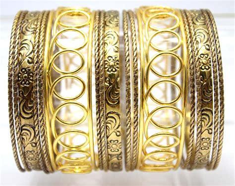 Gelang India Bangles aliexpress buy indian jewelry bangles bracelet big