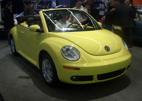 new volkswagen beetle convertible top cars zone 2009 volkswagen new beetle convertible car