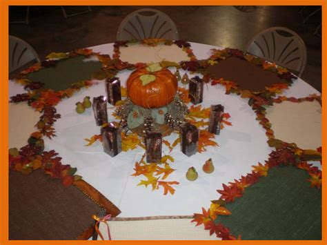 cheap thanksgiving table ideas ideas for your thanksgiving table decorations diy
