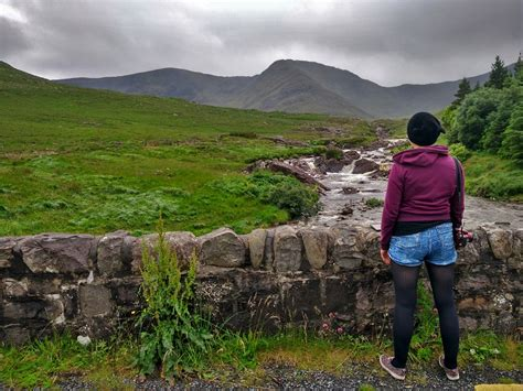 best places in ireland to visit the most amazing 22 best places to visit in ireland in one